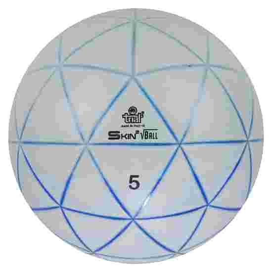 "Trial Medizinball  ""Skin Ball"" 5 kg, 26 cm"