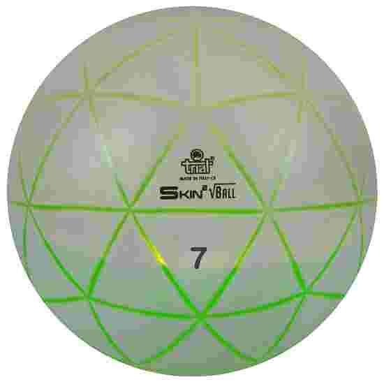 "Trial Medizinball  ""Skin Ball"" 7 kg, 30 cm"