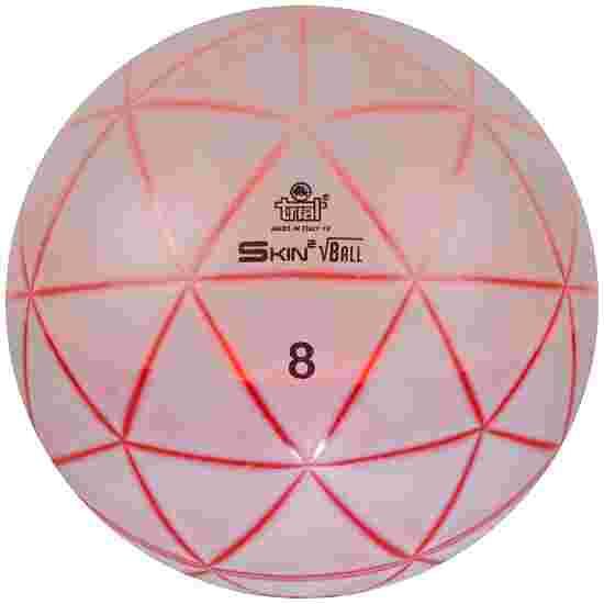 "Trial Medizinball  ""Skin Ball"" 8 kg, 30 cm"