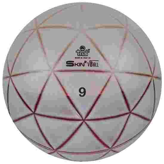 "Trial Medizinball  ""Skin Ball"" 9 kg, 30 cm"