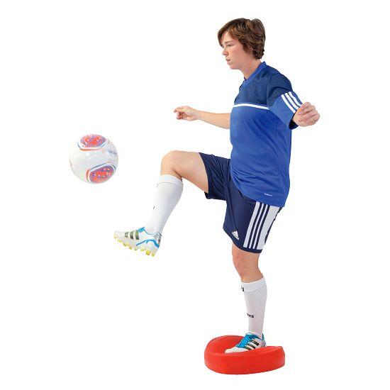 "Trial® ""Skimmy"" Balance Trainer ""Skimmy Super"", ø 40 cm"