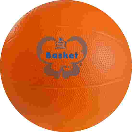 "Trial Super Soft ""BB 60"" Basketball"