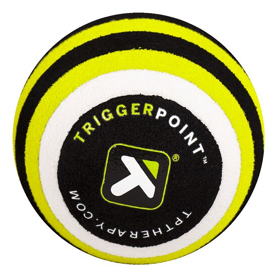 Trigger Point™ Massage Balls MB1