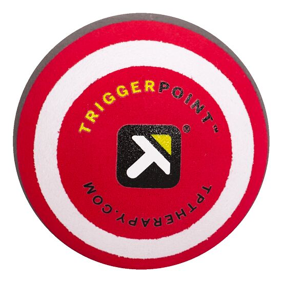 Trigger Point™ Massage Balls MBX