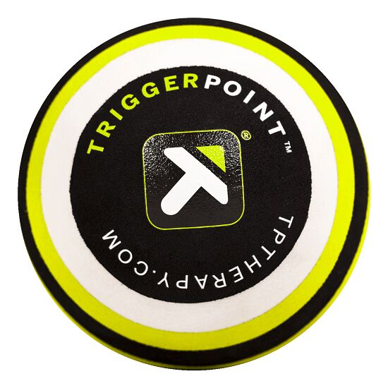 Trigger Point™ Massage Balls MB5