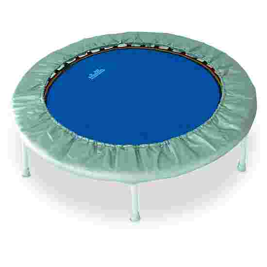"Trimilin ""Miniswing"" Trampoline Screw-on legs"