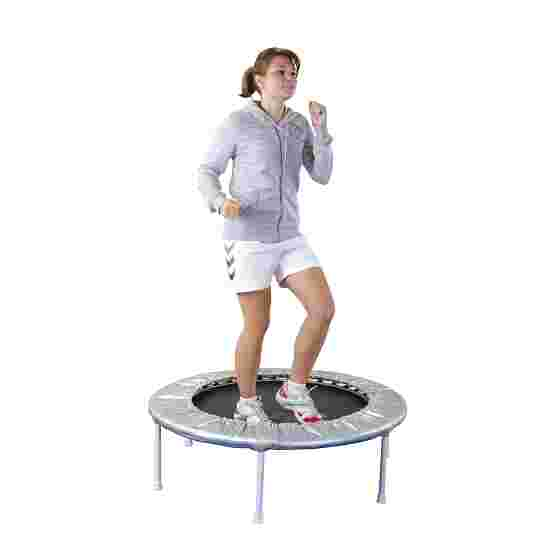 "Trimilin ""Superswing"" Trampoline Screw-on legs"