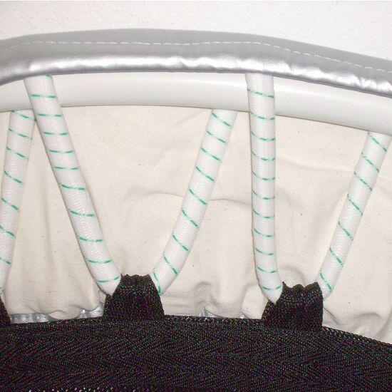 Trimilin Trampoline Screw-on legs