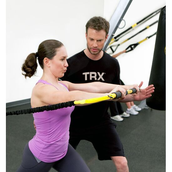 TRX® Rip Trainer Basic Kit