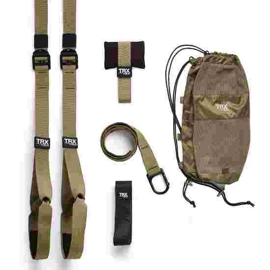 TRX Tactical Force Kit (incl. super app)