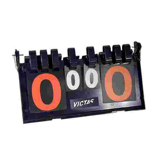TSP Tischtennis-Zählgerät