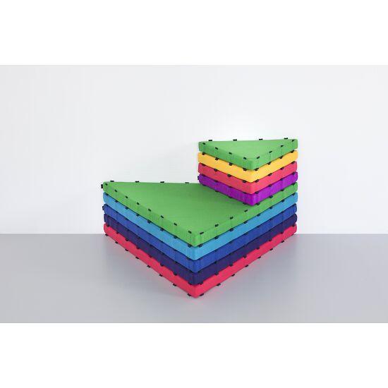 "Tukluk ""Premium"" Mat Construction Kit Duo"