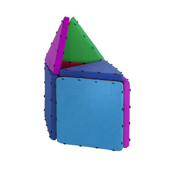 "Tukluk ""Pro"" Mat Construction Kit Uno"