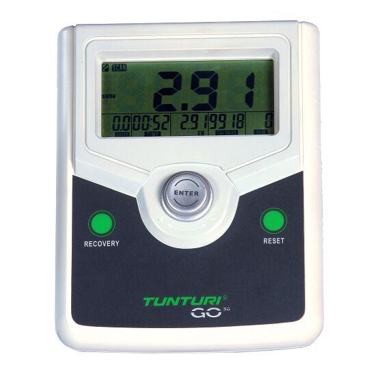Tunturi® Crosstrainer F GO 30 F GO 30