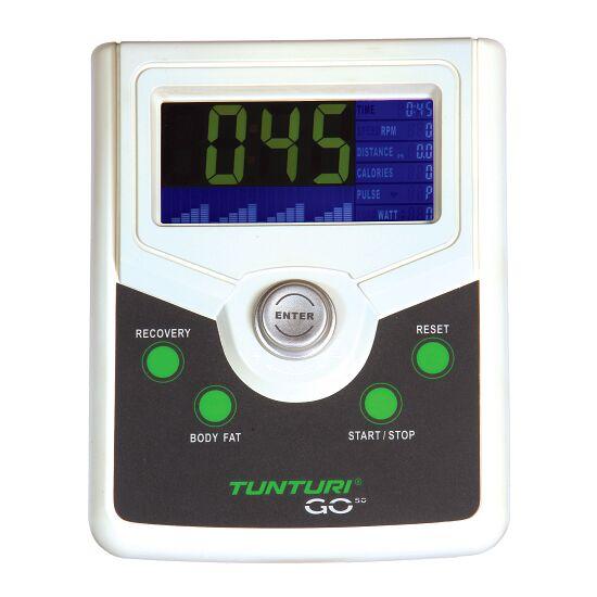 Tunturi® Crosstrainer R GO 30/R GO 50 R GO 50