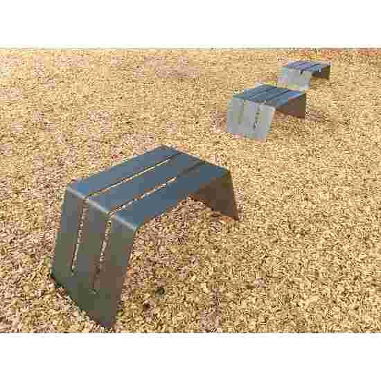 Turnbar Step Box 23 cm