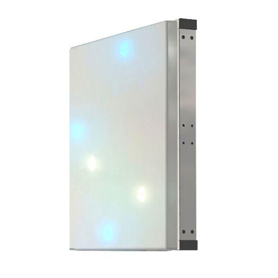 Twall Plus® D1 Stationär