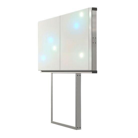 Twall Plus® D2 Stationär