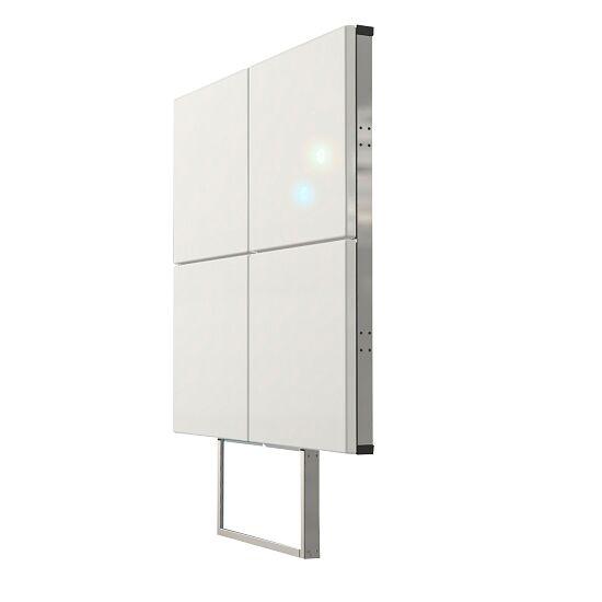 Twall Plus® D4 Stationär