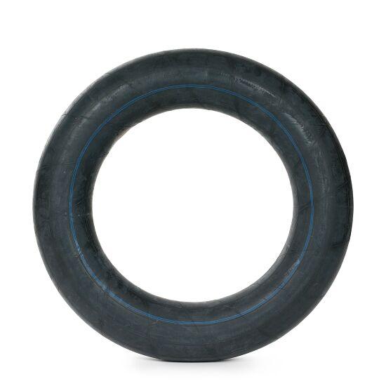 Tyre Cushion