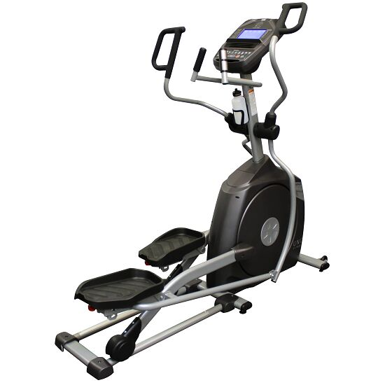 "U.N.O. Fitness Cross Trainer ""XE 5.0"""