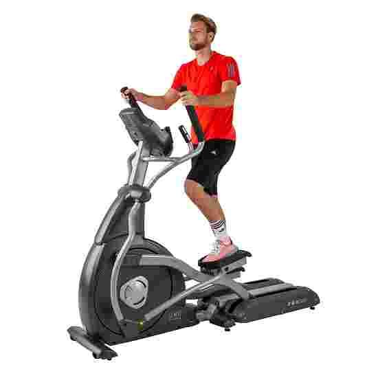 U.N.O. Fitness Cross Trainer