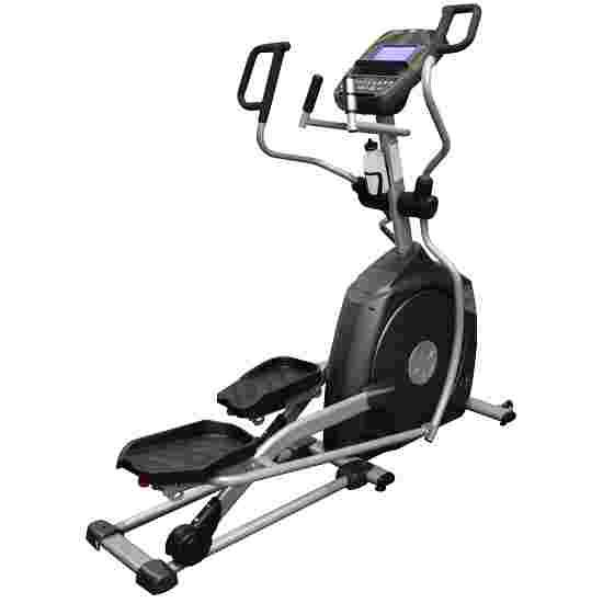 """U.N.O. Fitness Crosstrainer """"XE 5.0"""""""