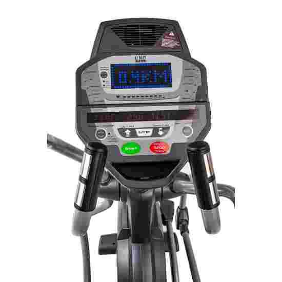 "U.N.O. Fitness Crosstrainer ""XE6000"" Pro"