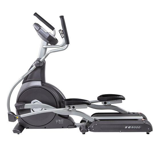 "U.N.O.® Fitness Crosstrainer ""XE6000"" Pro"
