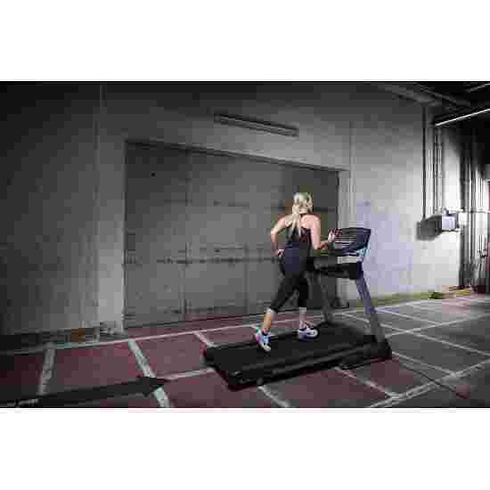 "U.N.O. Fitness Laufband ""LTX 4"""