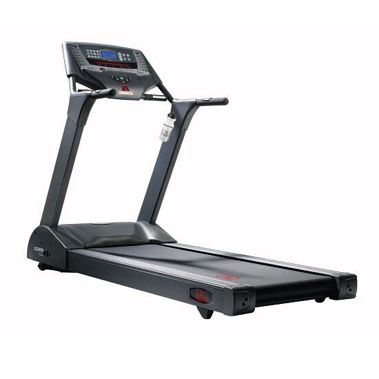 """U.N.O. Fitness """"LTX 6 Pro"""" Treadmill"""