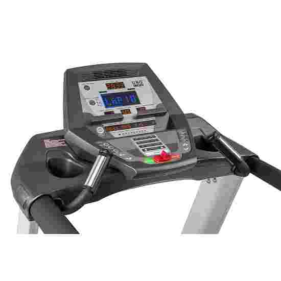 """U.N.O. Fitness """"TR6000"""" Treadmill"""