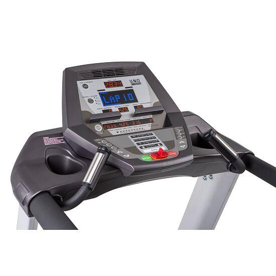 U N O ® ''TR6000'' Treadmill