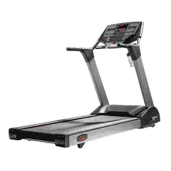 """U.N.O. Treadmill """"LTX5 Pro"""""""
