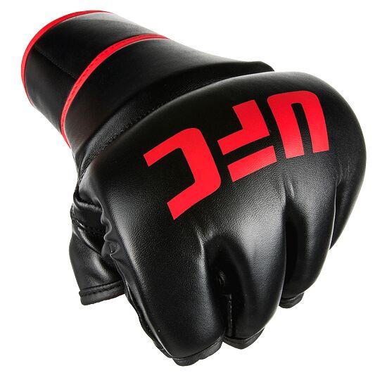 UFC Contender Fitness Glove S/M