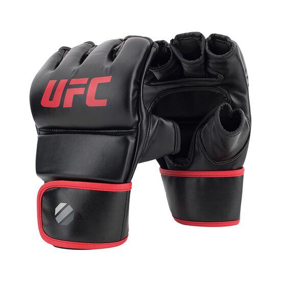 UFC Contender Fitness Glove L/XL