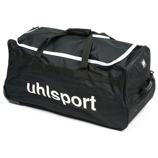 "Uhlsport® Teamtasche ""Basic Line"""