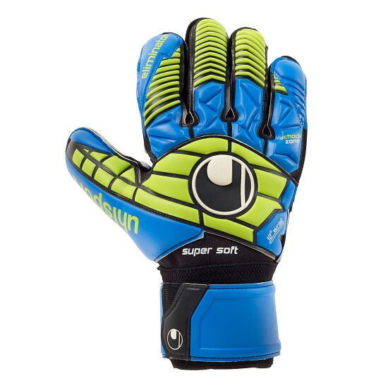 "Uhlsport® Torwart-Handschuh ""Eliminator Starter Soft"""