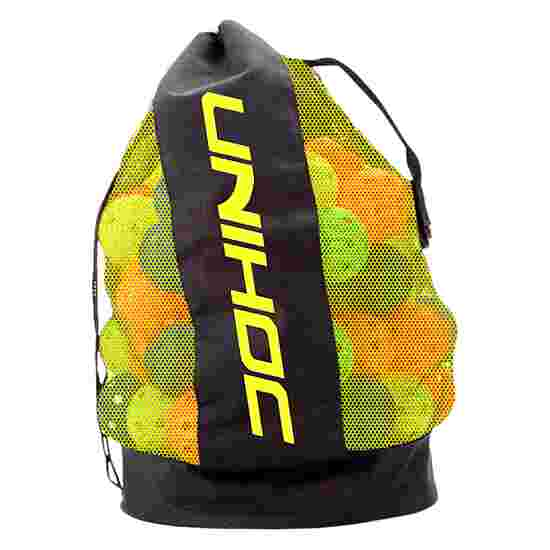 "Unihoc ""Big"" Ball Storage Bag"