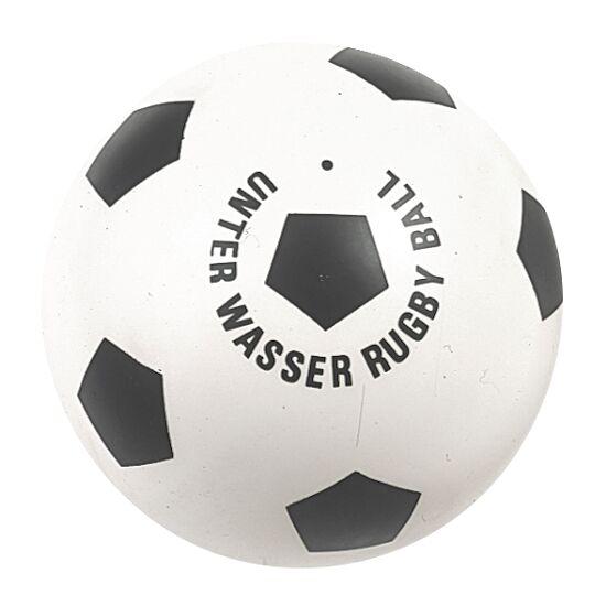 Unterwasser Rugby Ball