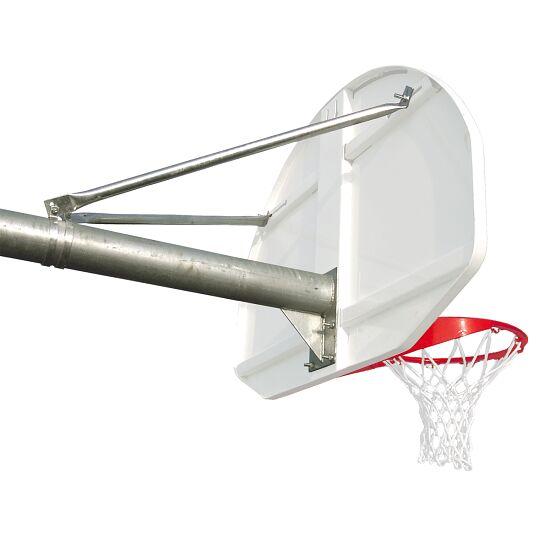 """USA"" Basketball Unit"