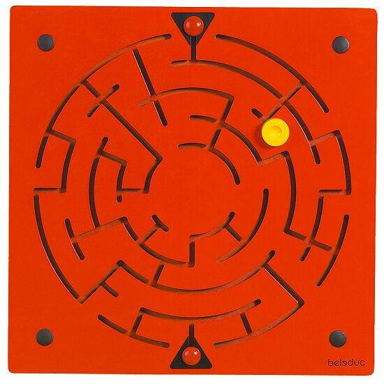"""Vægspil """"Labyrint"""""""