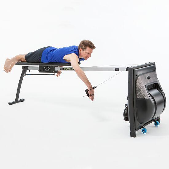 Vasa Schwimmergometer Mit Kabel