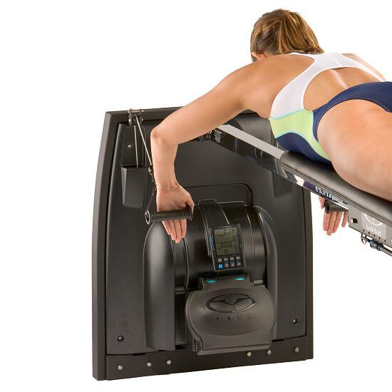 Vasa® Schwimmergometer Mit Kabel
