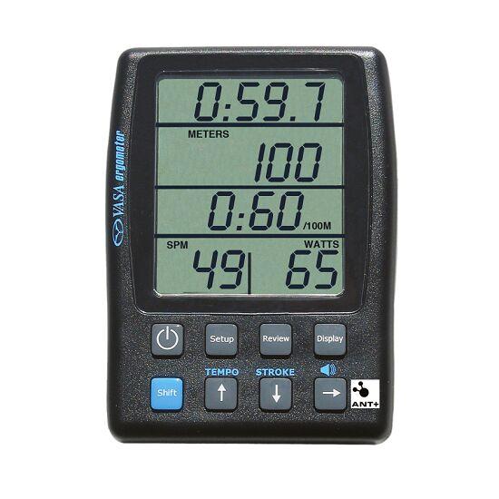 Vasa® Schwimmergometer Mit ANT+, kabellos