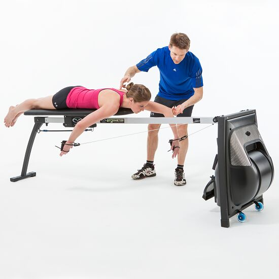 Vasa Swimming Ergometer With cable