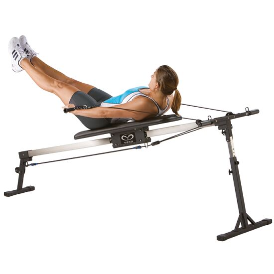 Vasa 'Trainer Pro' Swimming Training Bench