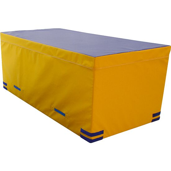 Vaulting Box