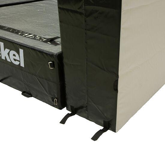 "Vennekel Hochsprungkissen ""SpikeFlex Pro"" 500x300x70 cm"