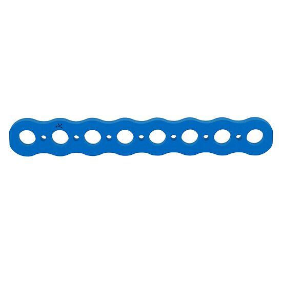 Verbindungsleiste für Comfy® Noodle, 8 Löcher